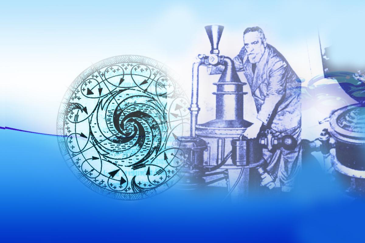 DR VICTOR SCHAUB-1