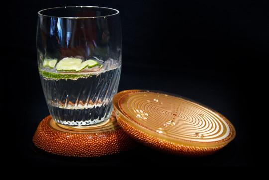 Prozac στο νερό της βρύσης