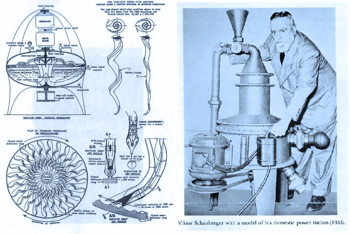 mwo-orgonodrome-schauberger-victor-b2