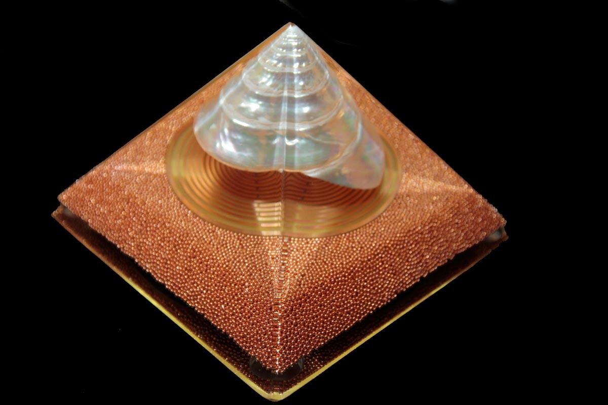 MWO SHELL - orgonite- ionites-orgonodrome (1)