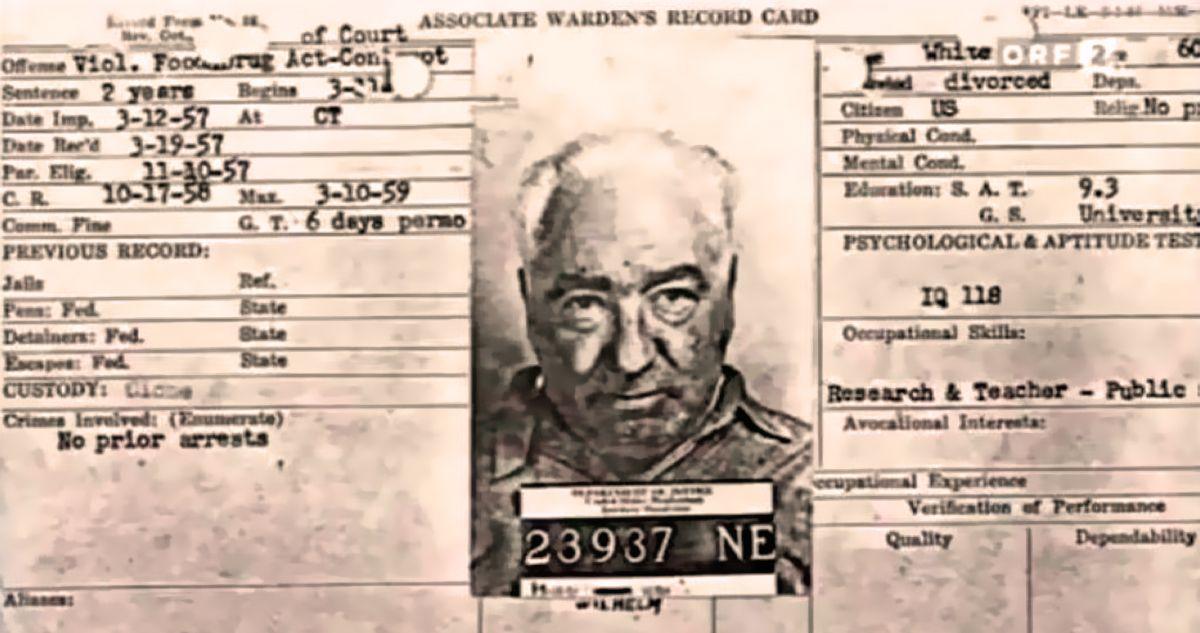 4.Wilhelm Reich
