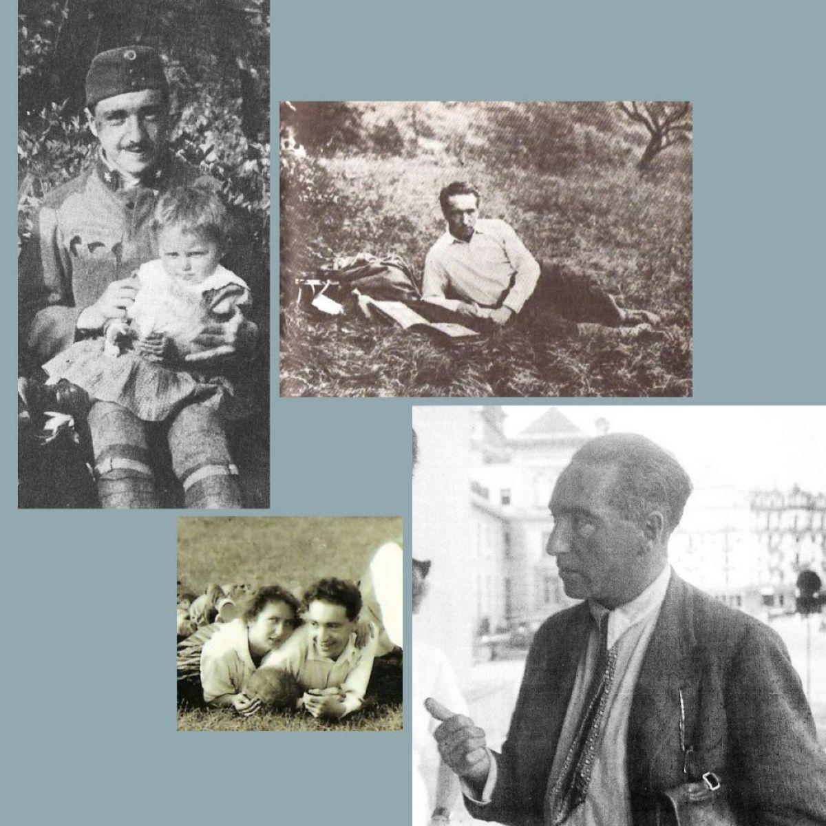 Wilhelm-Reich-6