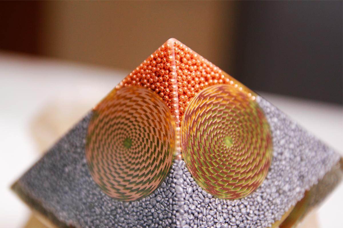 vortex-pyramid