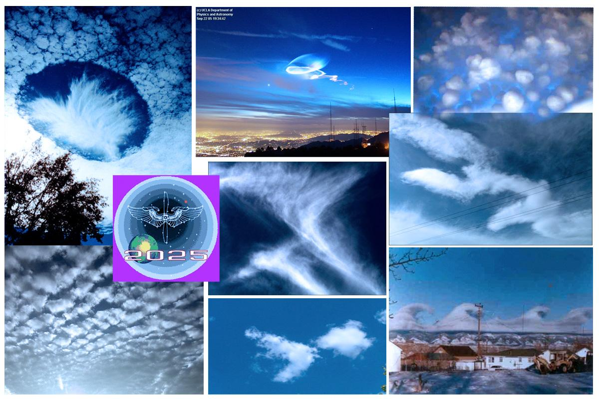 terrapapers.com_Aerial spraying Meteorological war