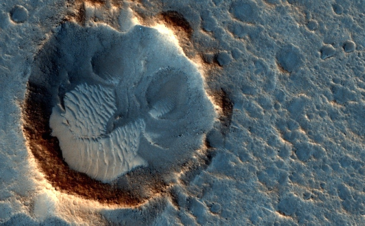 mars-the-martian-hirise-ares-landing