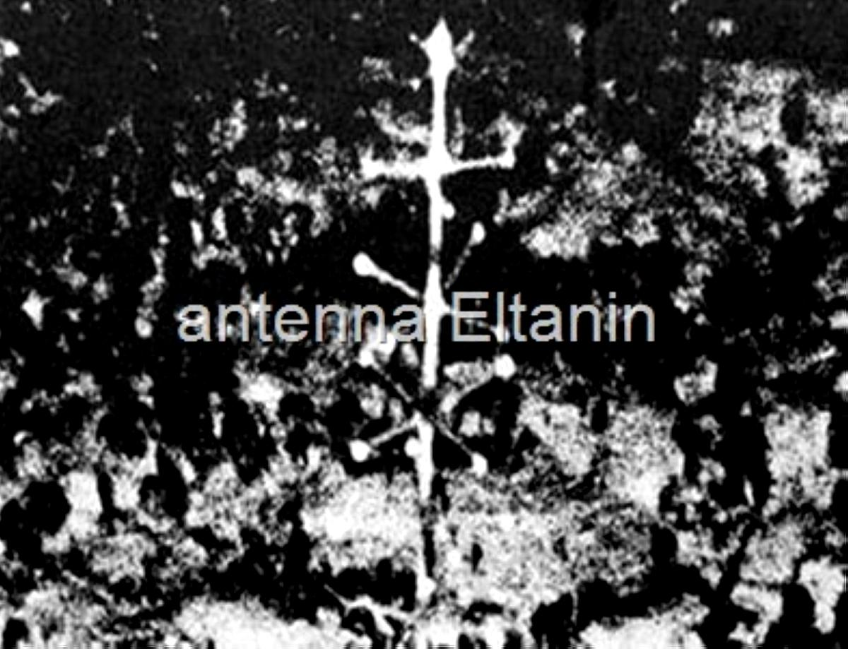 terrapapers.com_Bruce-Cathie-harmonic-antena-eltanin